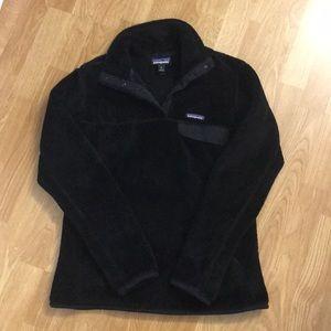 Patagonia Re-Tool Snap T Women's Fleece